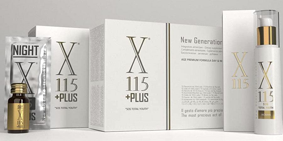 x115 + plus hidrolizado